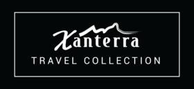 Xanterra Travel Collection Logo