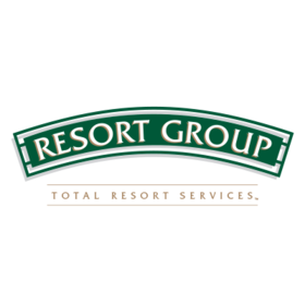 Resort Group - Property Management in Steamboat Springs Logo