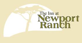 The Inn at Newport Ranch Logo