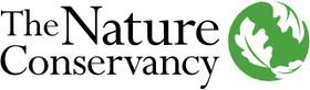 The Nature Conservancy Palmyra Program Logo