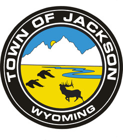 Town of Jackson Logo