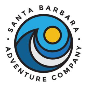 Channel Islands Adventure Company Logo