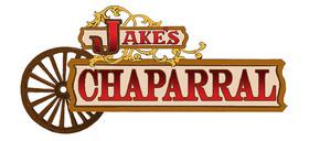 Jakes Chaparral Logo