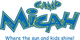 Camp Micah Logo