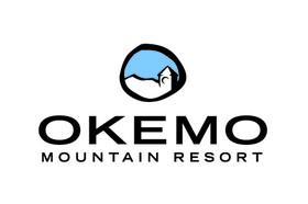 Okemo Logo