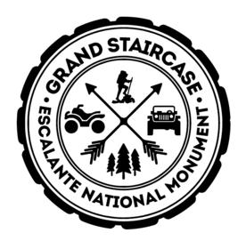 High Adventure Logo