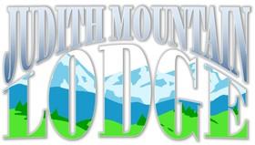 Judith Mountain Lodge Logo