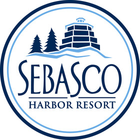 Sebasco Harbor Resort Logo