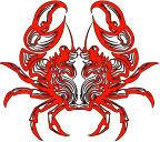 Ketchikan Crab & Grille Logo