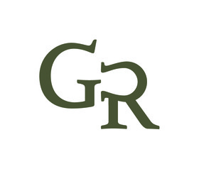 Greenhorn Ranch Logo