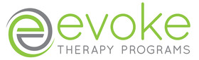 Evoke Therapy Programs Logo