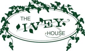 The Ivey House & Everglades Adventures Logo