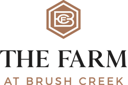 Farm at Brush Creek Logo