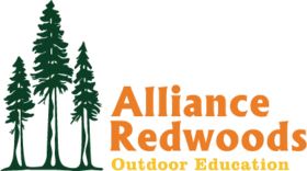 Alliance Redwoods Logo