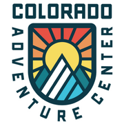 Colorado Adventure Center Inc. Logo