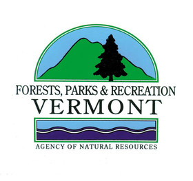 Vermont State Parks Logo