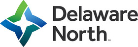 Delaware North at Gardiner Logo