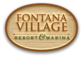 Fontana Village Resort & Marina Logo