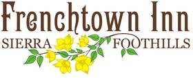 Frenchtown Inn Logo