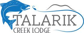 Talarik Creek Lodge Logo
