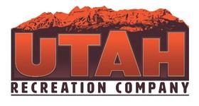 Utah Recreation Company Logo