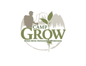 Green River Outreach for Wilderness Logo