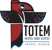 Totem Hotel and Suites Logo