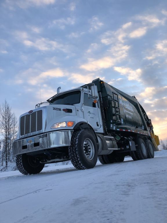 best place to find cdl drivers