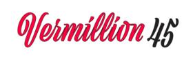Vermillion 45 Logo