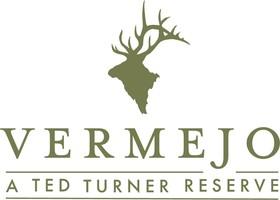 Vermejo Logo