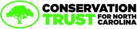 Conservation Trust for North Carolina Logo