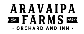 Across the Creek at Aravaipa Farm LLC Logo