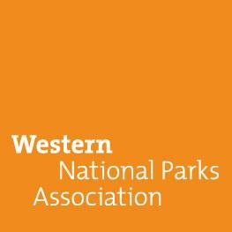Western National Parks Association Logo