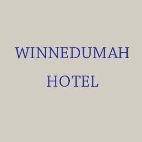Winnedumah Hotel Logo