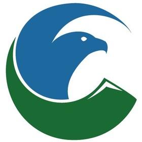 Eagle County Government Logo