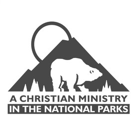 A Christian Ministry In The National Parks Logo