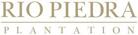 Rio Piedra Plantation Logo