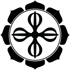 Dharma Ocean Logo