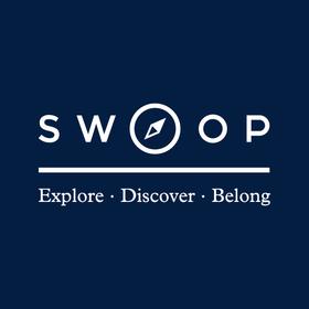 Swoop Travel Ltd Logo