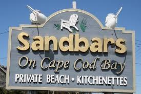 Beachtree Properties Logo