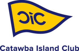 Catawba Island Club Logo