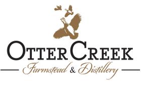 Otter Creek Farmstead & Distillery Logo