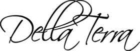 Della Terra Mountain Chateau Logo