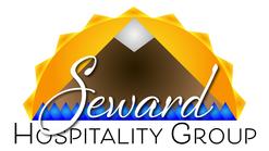 Seward Hospitality Group Logo