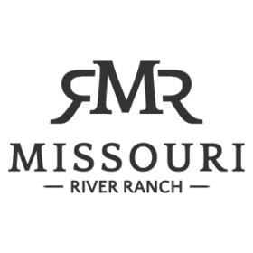 Missouri River Ranch, LLC Logo