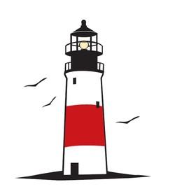 Sankaty Head Golf Club Logo