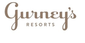 Gurney's Resorts Logo