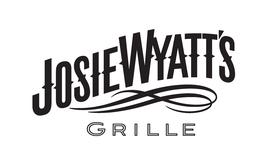 Josie Wyatt's Grille Logo