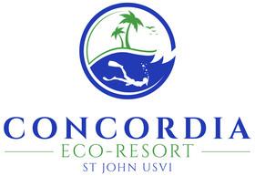 Concordia Eco Resort Logo