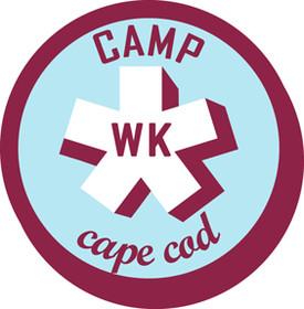 Camp Wingate*Kirkland Logo